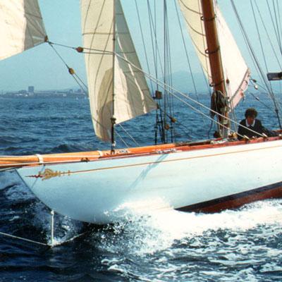 Cintra – 1909