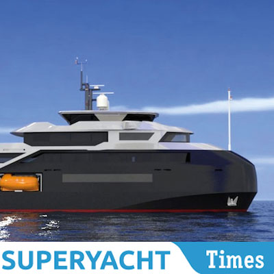 super-yacht-times